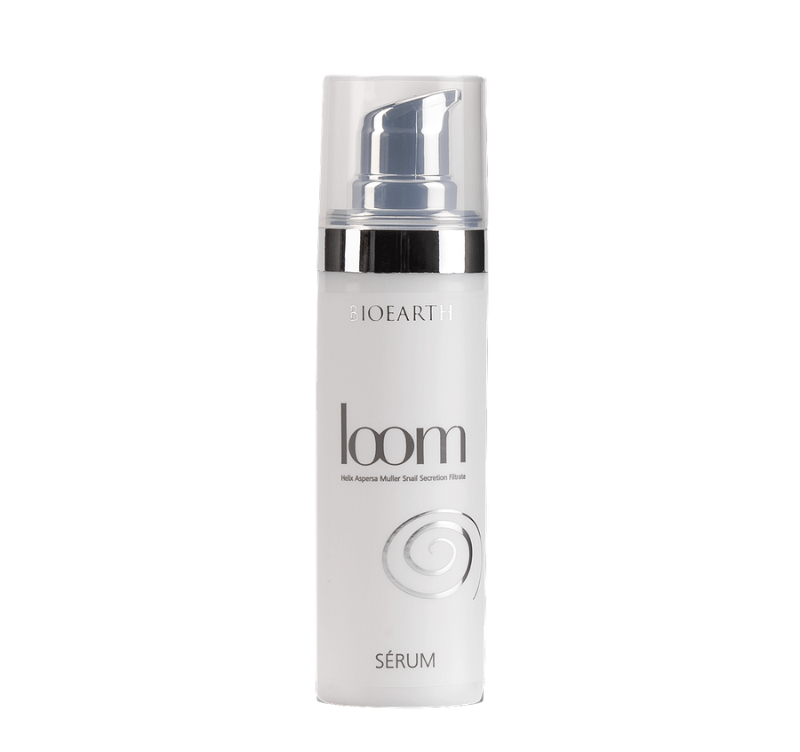 LOOM SERUM - 30 ml