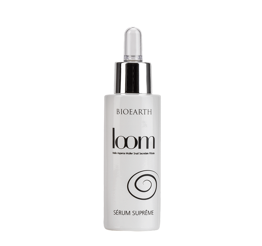 LOOM SERUM SUPREME - 30 ml